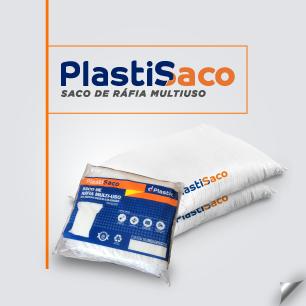 plastisaco_thumb